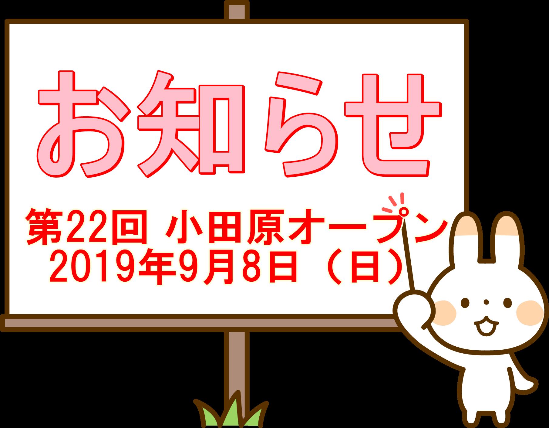 第22回小田原オープンペタンク大会